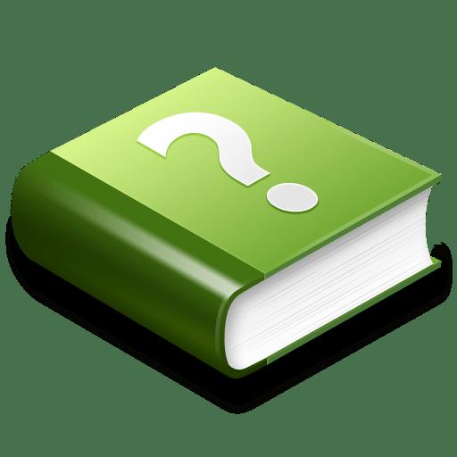 Consigli di manutenzione Vivai Piante Gabbianelli
