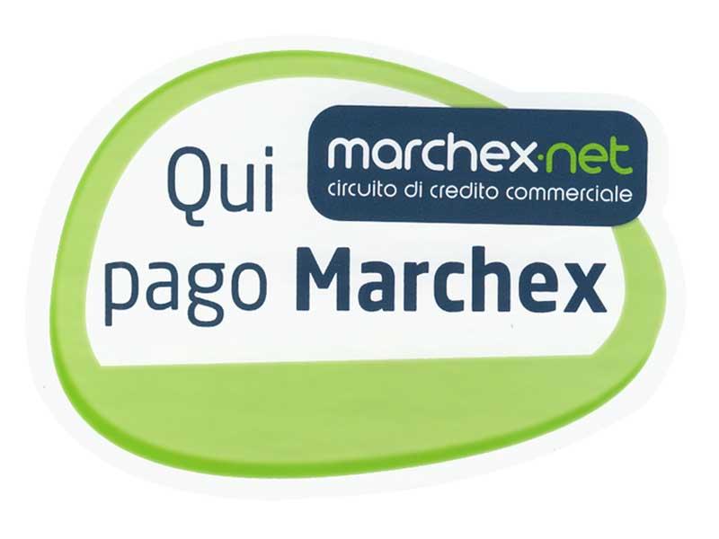 Marchex azienda associata Vivai Piante Gabbianelli