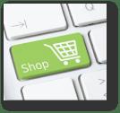 Vendita Piante da Frutto Online