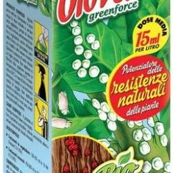 Insetticida Olover Greenforce ml. 250