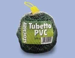 Tubetto PVC morbido - Stocker