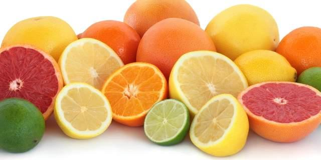 Piante di Limoni in vaso - Consigli coltivazione
